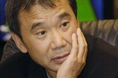 諾貝爾文學獎10日公布 村上春樹能否獲獎受矚目