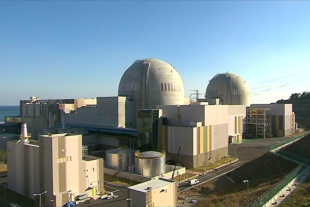 永續能源之路/首爾官民攜手 脫離核電不再只是口號