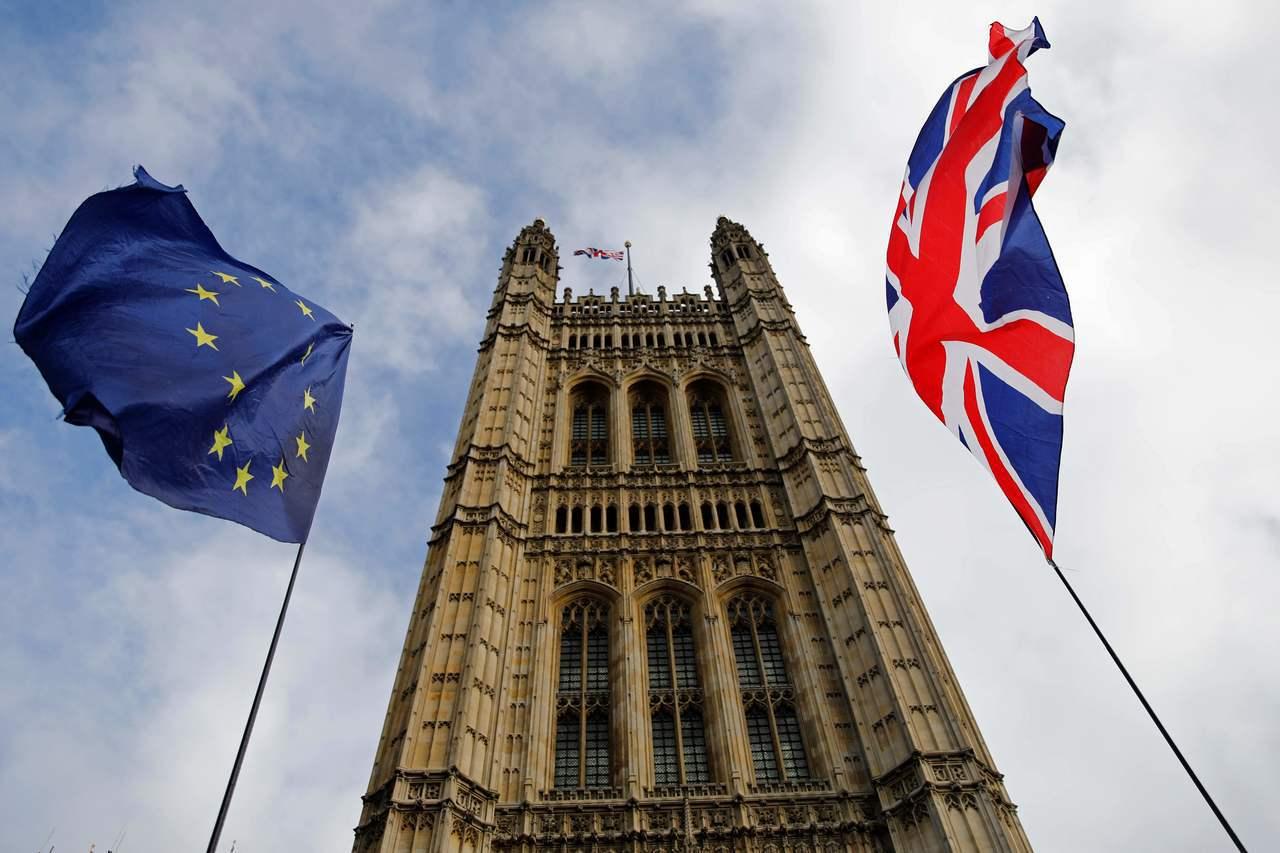巴西工總:英國脫歐可能導致巴西出口損失
