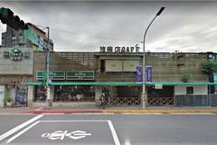 23年真鍋咖啡士林店悄關門 房東不到二周找到新租客
