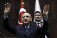 土耳其同意停火 敘利亞庫德族民兵接受協議