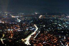 影/【願景-永續能源之路】首爾盛大谷的能源革命