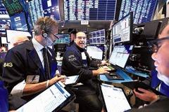 債券基金搶手 Q4投資重點