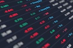 經濟前景不明朗 IMF下修成長預測