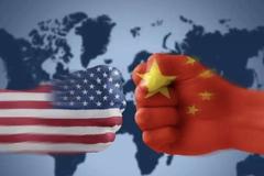 大陸請求WTO准許對美國進行制裁 涉及24億美元