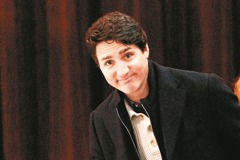 加拿大總理杜魯多爭連任 將可組少數政府