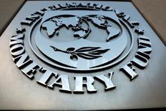 保險業愛買美債 IMF示警