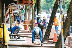 109年勞動新制一次看!基本工資23800元 183萬人受惠
