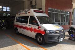高雄病患跨區送醫爭議 南市消防局:就近、適當為原則