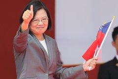 內政部為社會住宅回嗆柯文哲 蔡總統:中央地方一起推