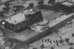 影/美軍首釋影片!揭露獵殺巴格達迪的突擊行動