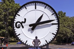 專家:「日光節約時間」有害健康 應永久禁止