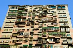 「買房出價從七折殺起 真的買得到嗎?」 專家教你用這幾招撿便宜