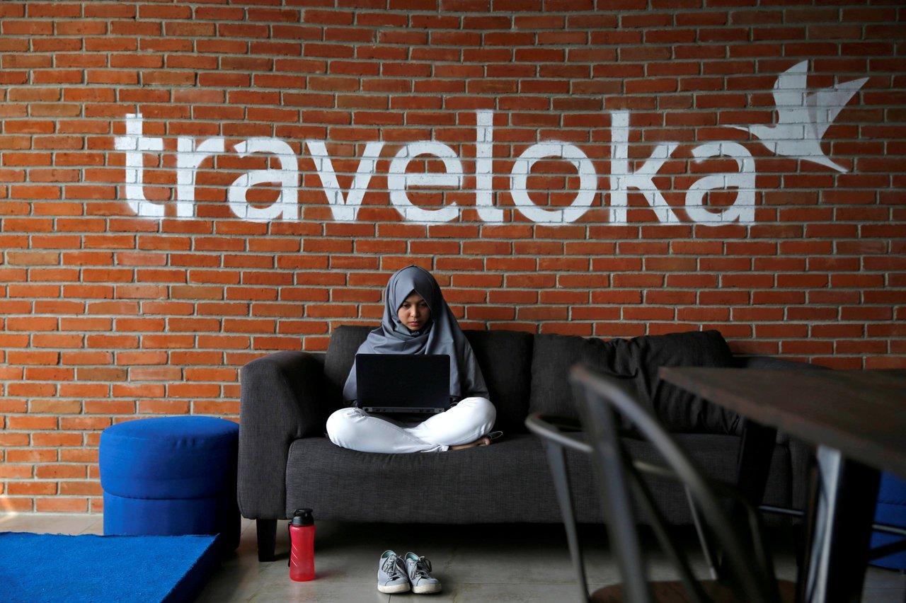 東南亞這家新創旅遊與金融服務業通吃 還打算雙掛牌