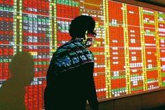 台股資金行情 看三訊號