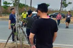 越南女入籍台灣 成為非法移工仲介賺差價