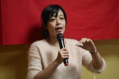 韓國瑜今基隆青年座談 她要韓國瑜先面對居住正義問題