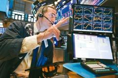 債市風向逆轉 賣壓恐大增