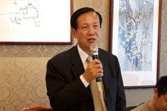 反滲透法強勢通過 商總賴正鎰:台灣經濟未爆彈!