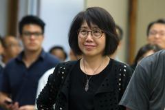 捲入韓國瑜豪宅案 高市綠議員批高美蘭避備詢