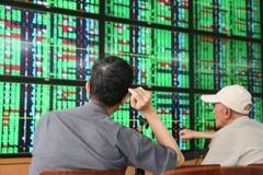 投資論壇/布局ETF 打造退休好生活