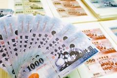 銀行抽佣賣投資保單 金管會將設限