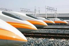 破最長紀錄 高鐵30年期公司債80億募集完成