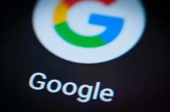 攜手花旗等金融機構 Google打造「Cache」網銀服務