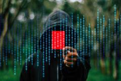 水能載舟 亦能覆舟:如何防範物聯網資安風險?