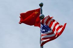 雙方熱線不斷 美中貿易談判條款仍拉鋸