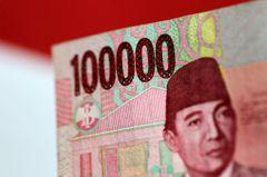 美中貿易將達成協議 Pimco稱新興貨幣處20年來最佳買點