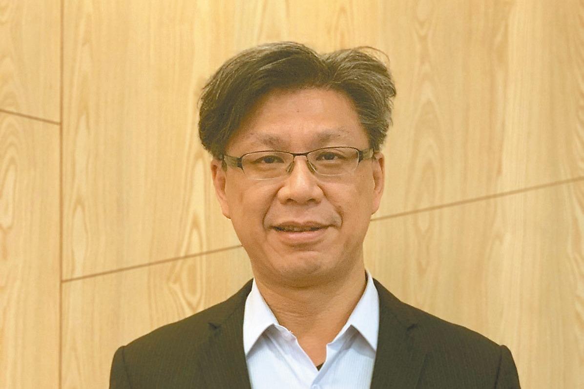 生技論壇/尖端醫:台灣拚觀光醫療 潛力大