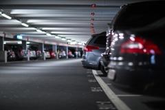 150萬可租停車位41年該買嗎?買車位是票房毒藥或加值投資 專家曝關鍵