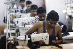 印度祭招商獎勵 邀鴻海等324家企業赴印設廠