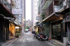師大商圈翻版 松江路巷弄知名餐廳掀搬店潮