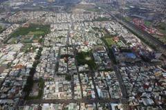 鼓勵老屋改建翻新 高市建蔽率放寬最高60%