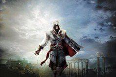 《刺客教條》新作代號「王國」 將以北歐神話為基礎
