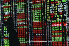 危機與轉機並存 法人估台股2020年先熱後冷