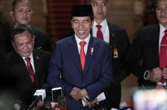 印尼公債火熱 吸金規模創空前新高