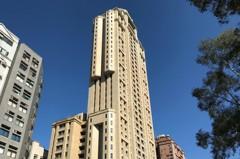 六頂級豪宅 今年成交190億