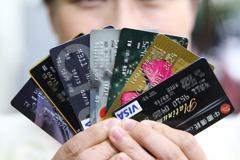 為紐西蘭度蜜月 網友求教:辦哪家信用卡最有利?