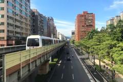台北住宅平均待售總價破4,000萬元 專家點出真相
