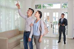 年輕人專屬彈性房貸 購屋能力升4成繳款壓力降5成