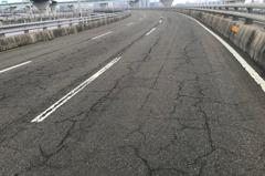 駕駛人注意!新北環快明至15日這時間將施工鋪路