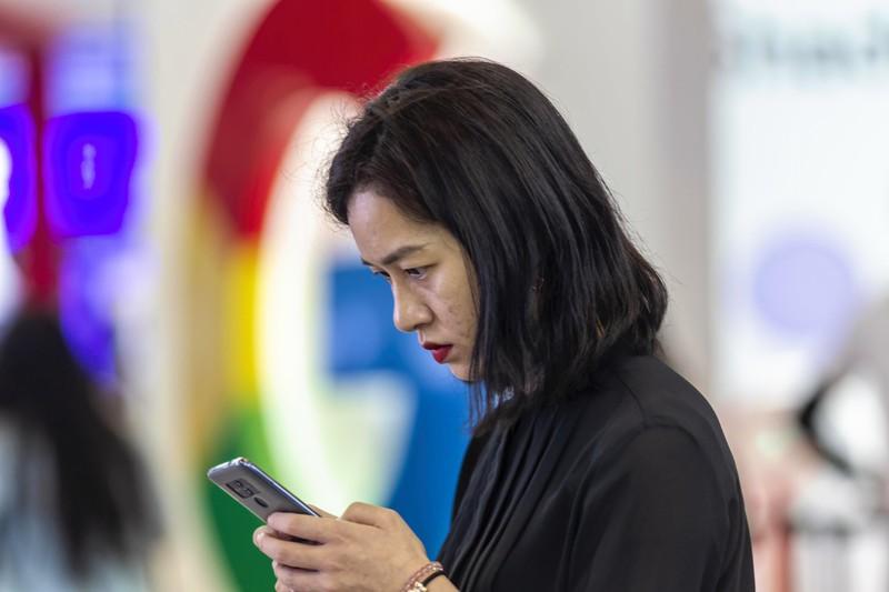 2019世界新聞趨勢報告 臉書導入流量僅Google一半