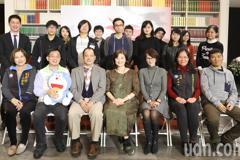 高雄青年文學獎千件作品參賽 得獎作品具生命感染力