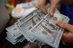 目標到期債保單 藏3大風險