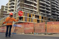 站著就領年薪380萬 澳洲超爽工作人人搶破頭