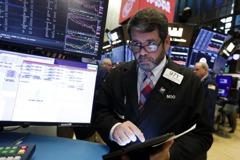 關稅截止日在即 美股指數終止三連漲