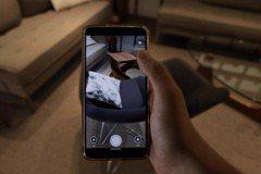 Google更新ARCore 讓擴增實境物件也能以更真實方式呈現